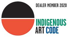 I art C Dealer 2020