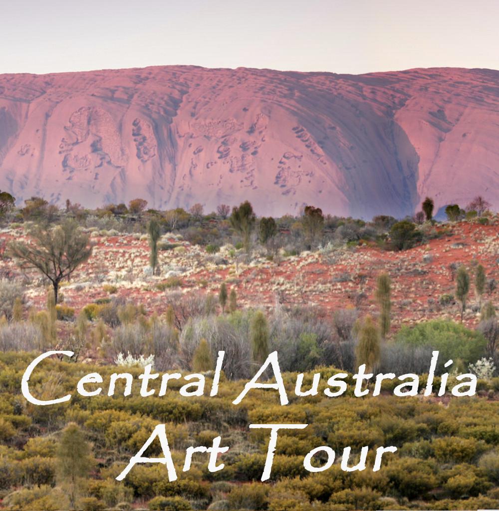 cent-aus-art-tour