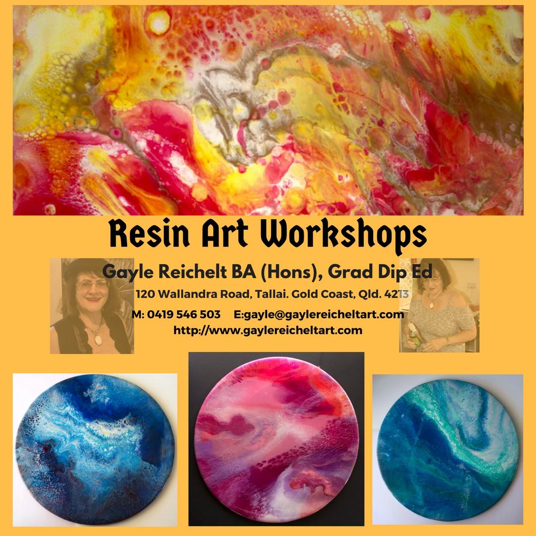 resin-workshops-instagram-final