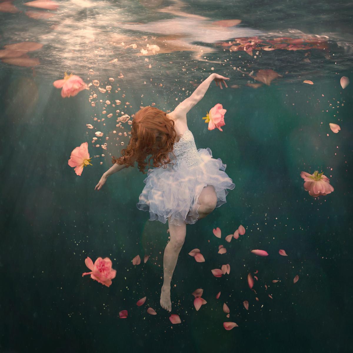 rosewater-no-wm