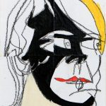 My Magdalena (xxiii)