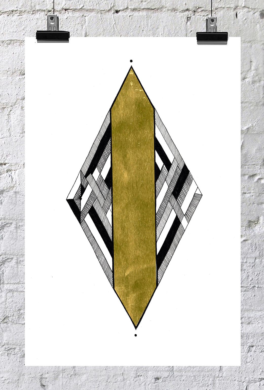 artdeco-diamond-screenprint_chrysa-koukoura