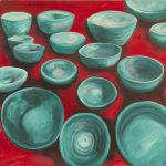 My Obsession With Bowls – Sold