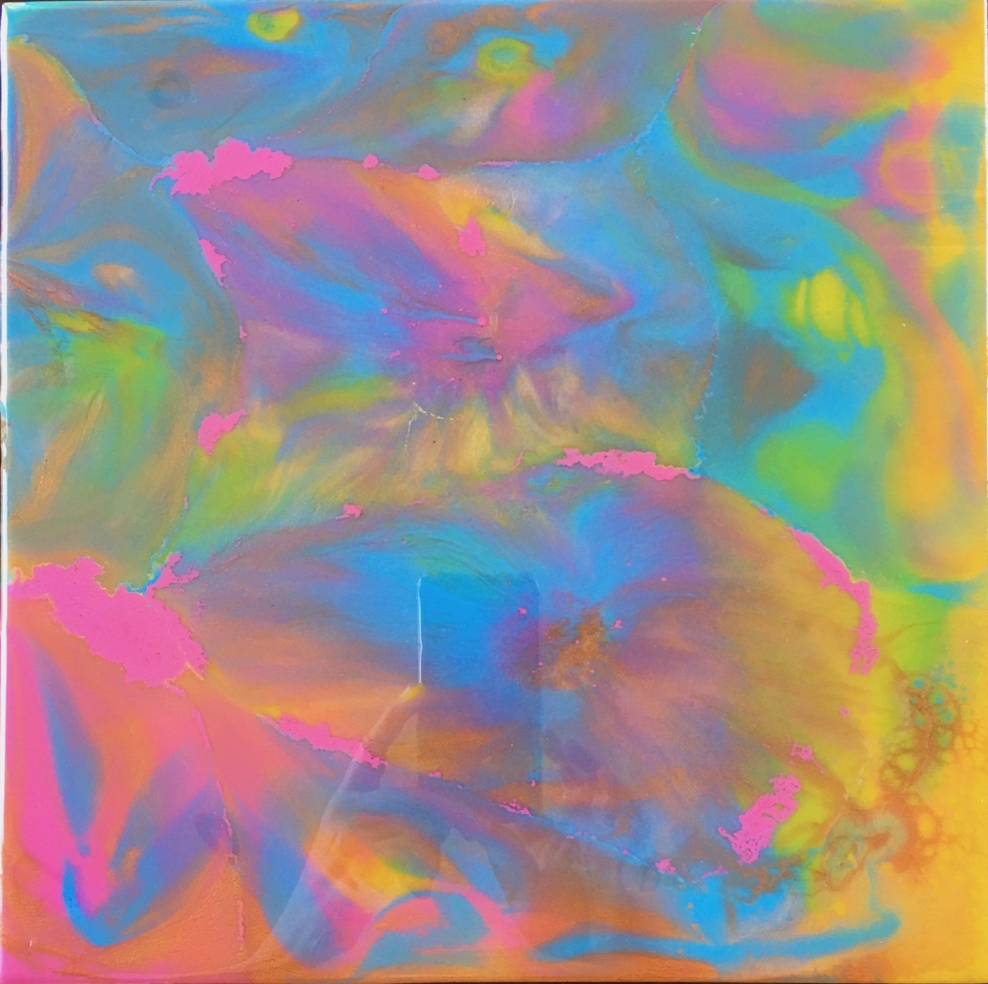 bubblegum-bronwyn-muzzin-bluethumb-art