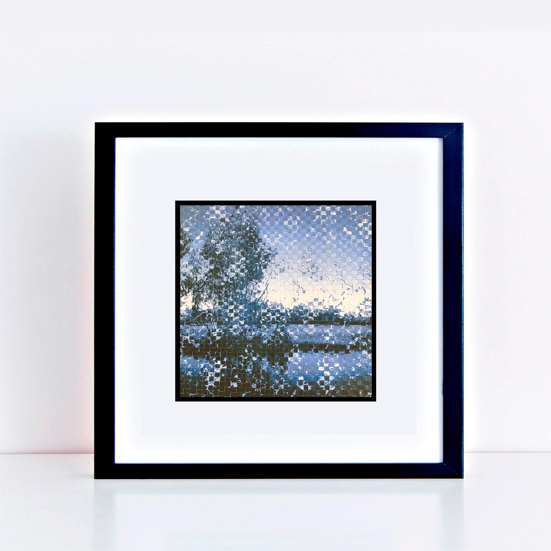 fineart-blue-toile-billabong-weave