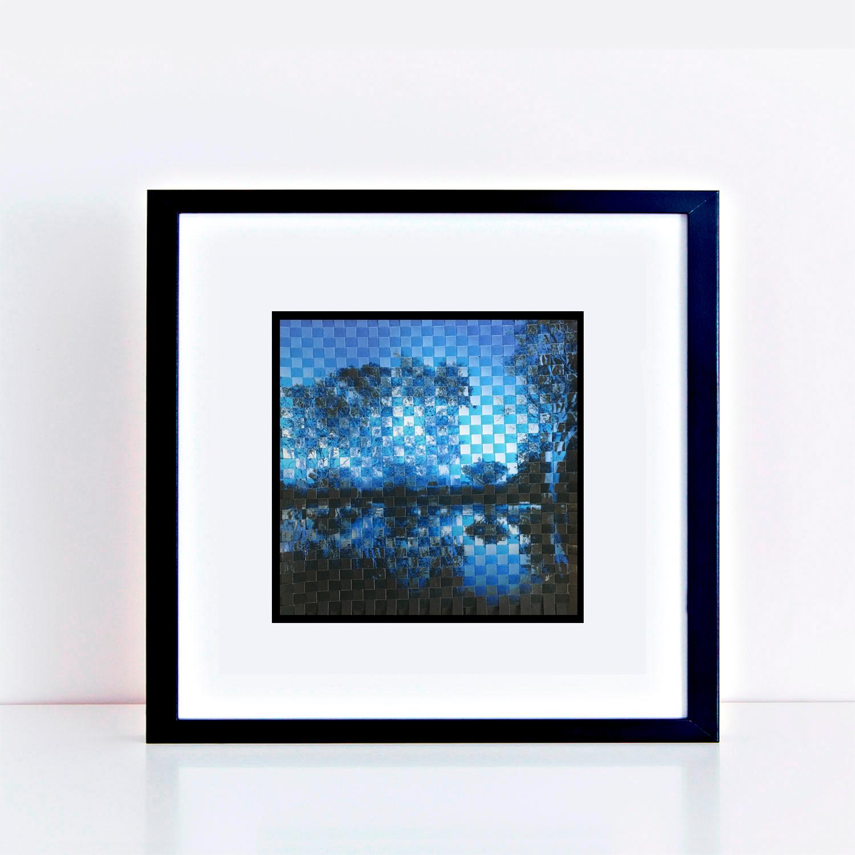 fineart-back-tothe-billabong-framed