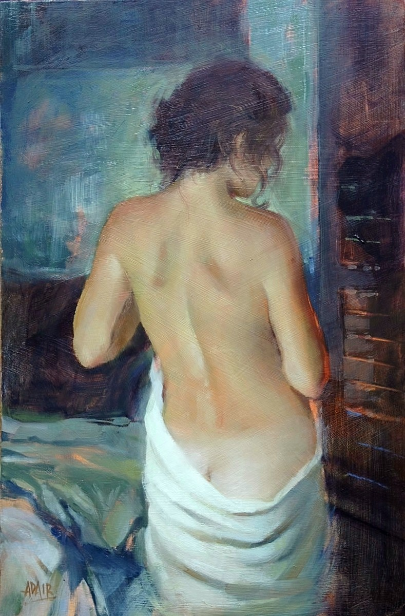 36-5x24_oil-on-board_she-wakes_sm