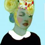 Clementine Sundae