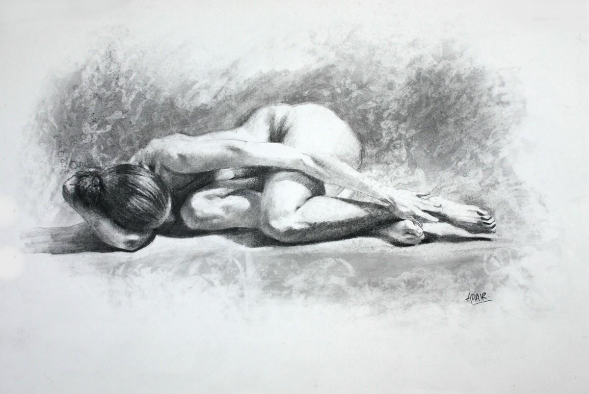 59x42_fig43_charccartrdg_a-resting-figure-sm