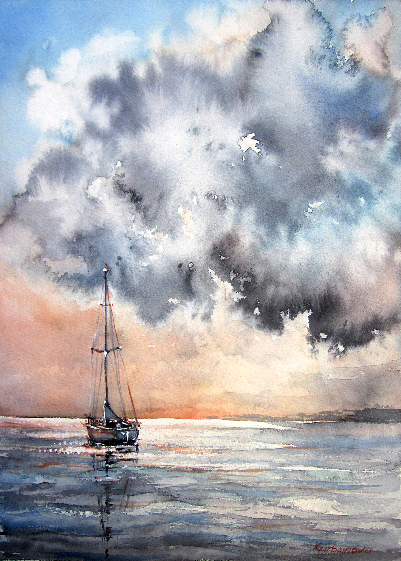 boat-sml