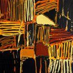 Ltd Ed Giclee Print – THE ALICE