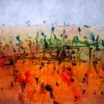 Ltd Ed Giclee Print – NEAR TIBOOBURRA
