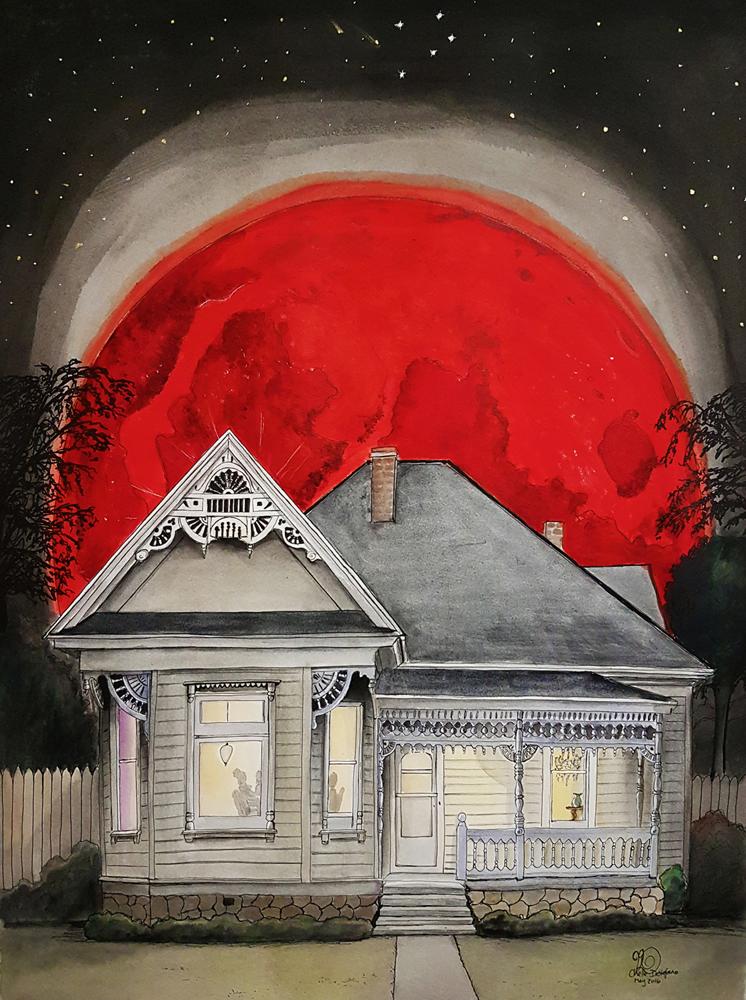 blood_red_moon1bestsmlfile1b