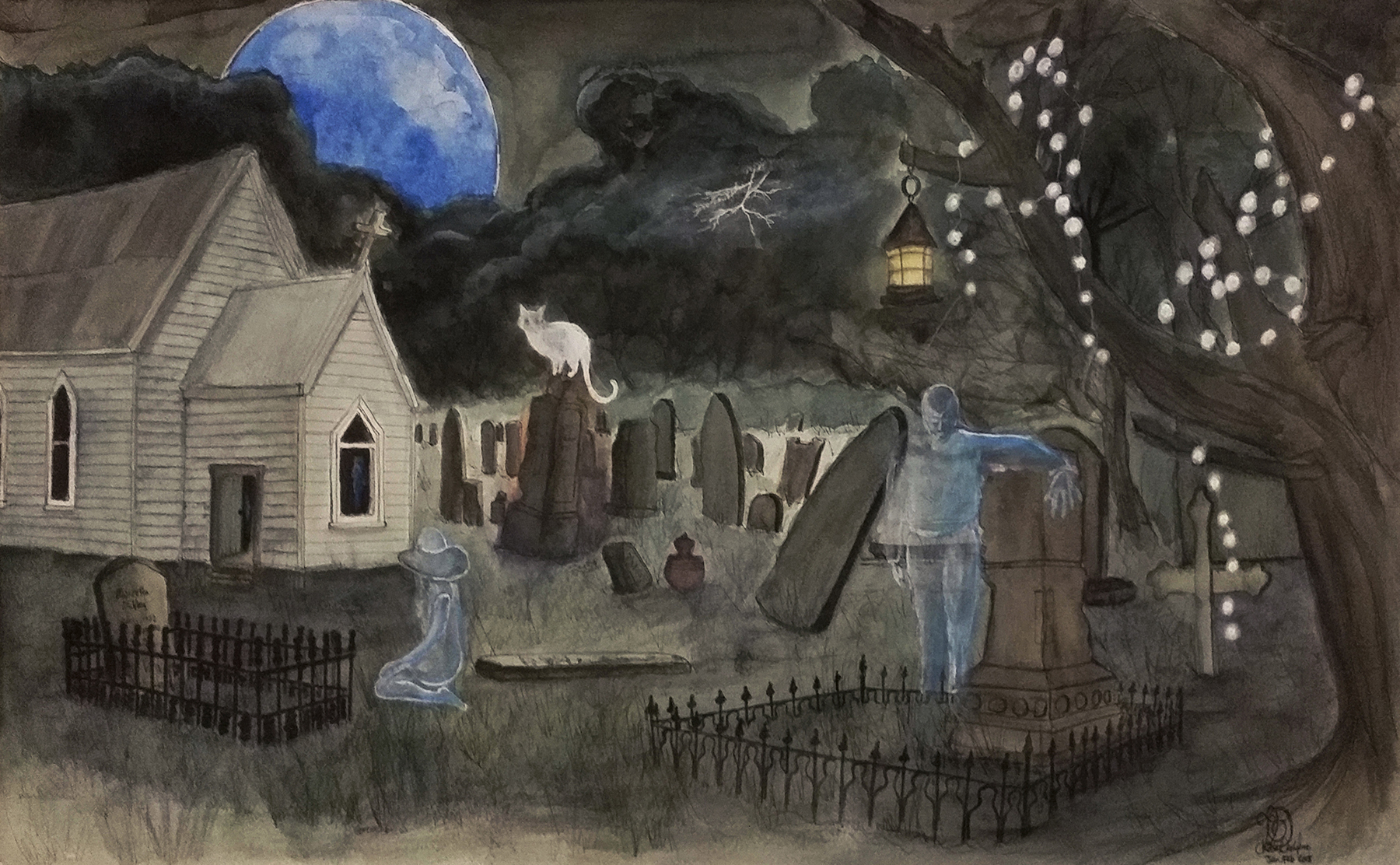 blue-moon-cemetery1smlfile1c