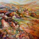 Everard Ranges