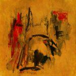 Ltd Ed Giclee Print – OLD SHANGHAI