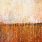 Ltd Ed Giclee Print – SUMMER RAIN