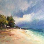 Noosa's Main Beach
