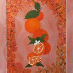 Citrus – Orange