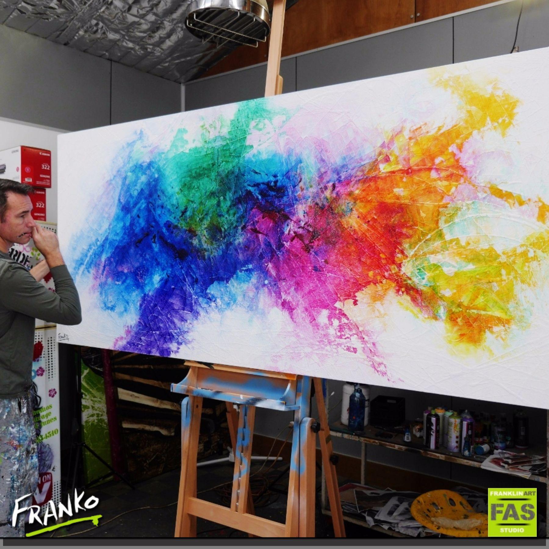 colour-splash-240cm-x-100cm-colourful-sold-linda-abstract-painting-franklin-art-studio-franko-artistzz (1)