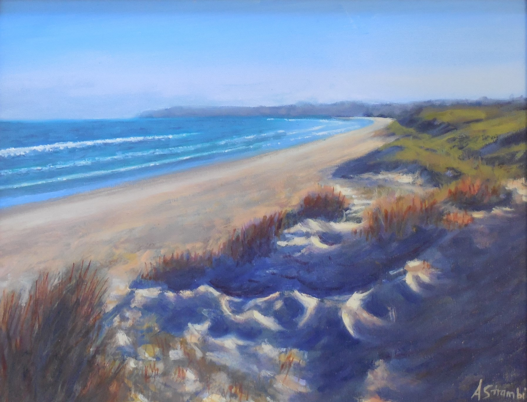 dune shadows final 15apr