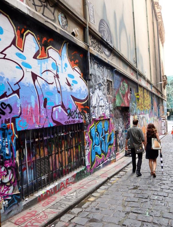 street-art-strolledit