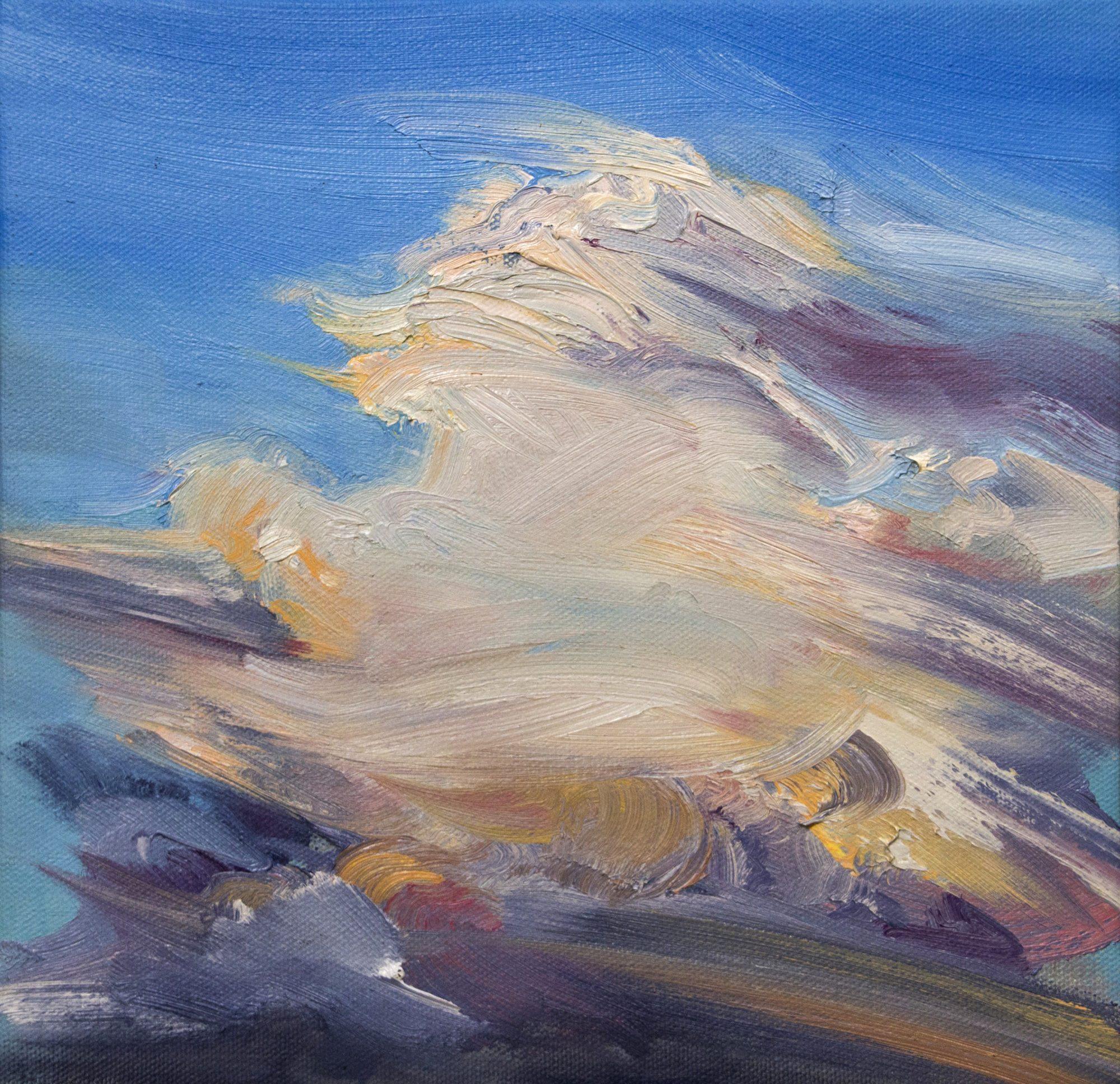 cloudscape_oiloncanvas_24x24cm_hr