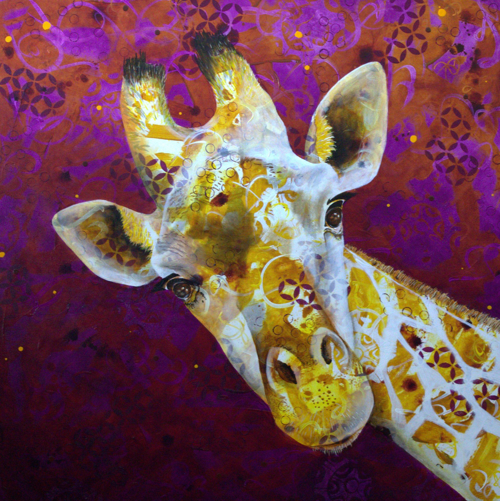 just-giraffe-michelle-gilks