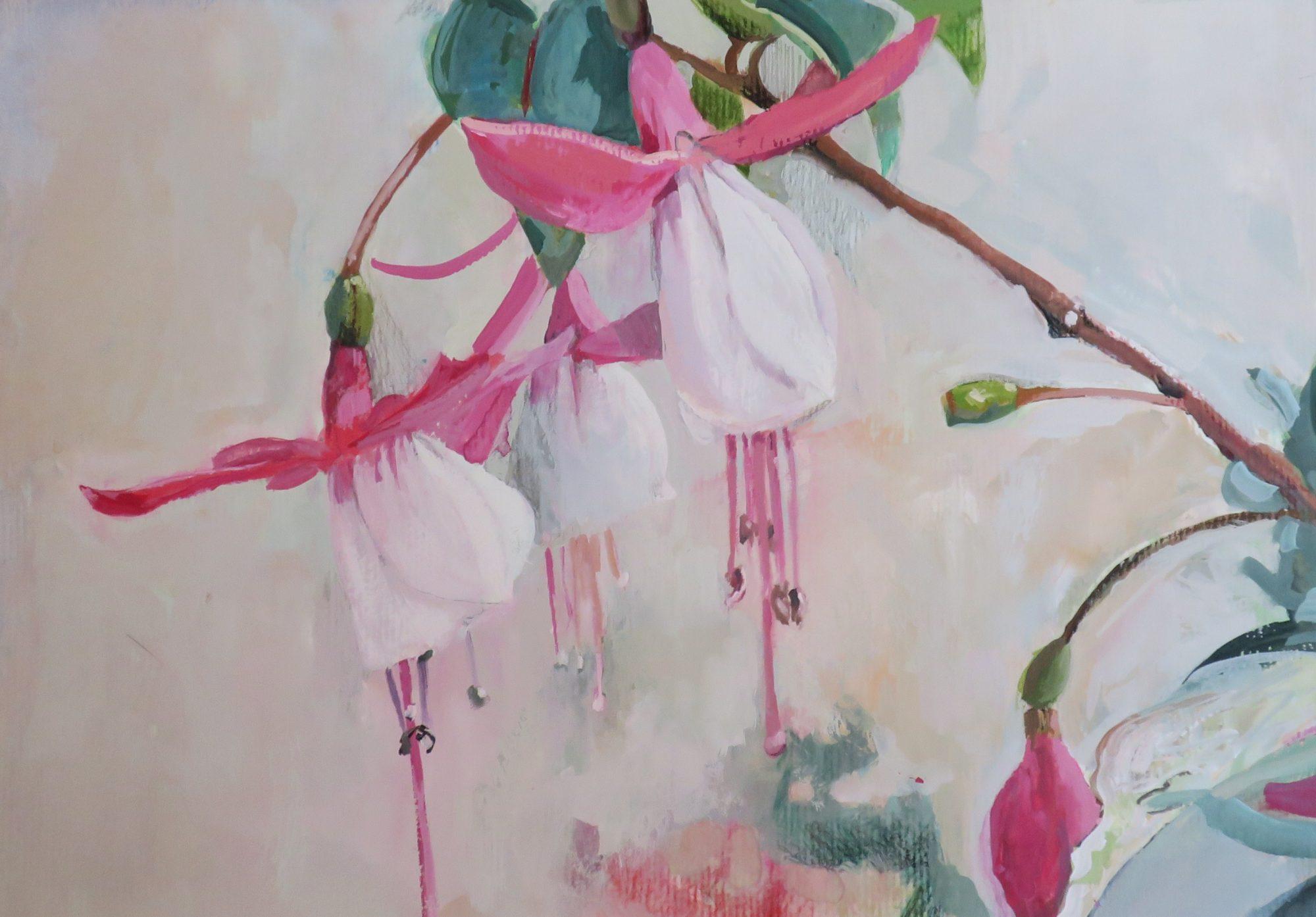 pink-and-white-fushias