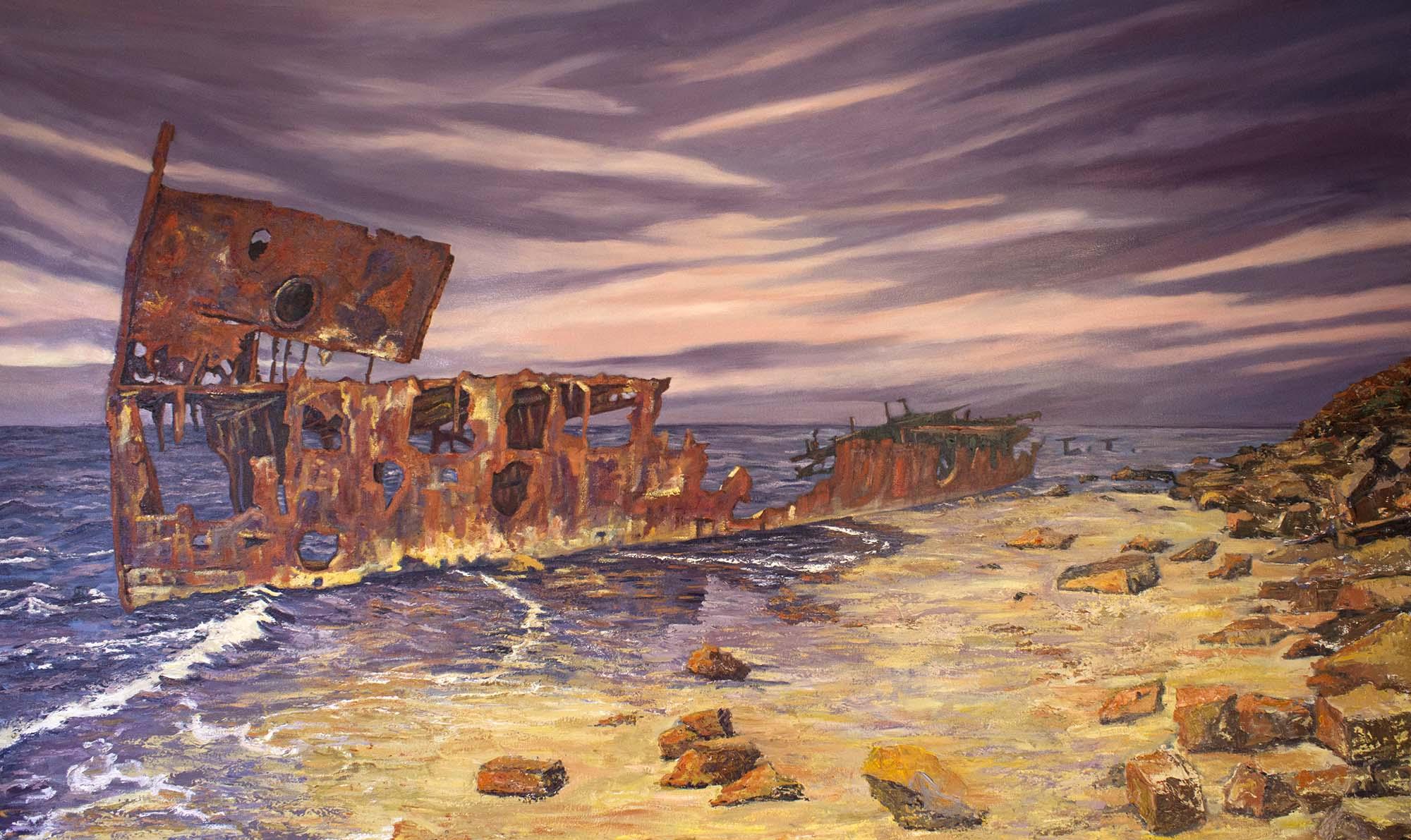weebly-gayundah-on-the-beach-img_5455