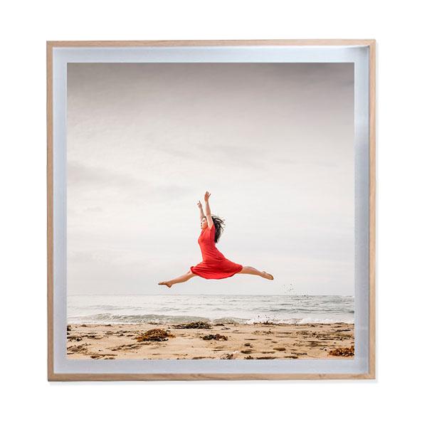 dancer-aldona-kmiec-dreamscapes-artwork