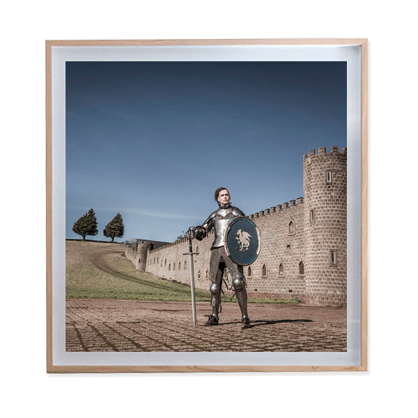 dreamscapes-nathan-curnow-medieval-knight-aldona-kmiec-artwork