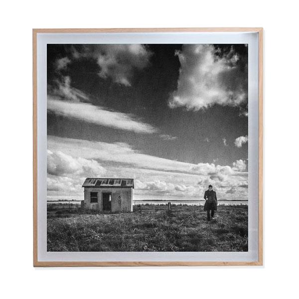 dreamscapes-robert-lewis-writer-aldona-kmiec-artwork