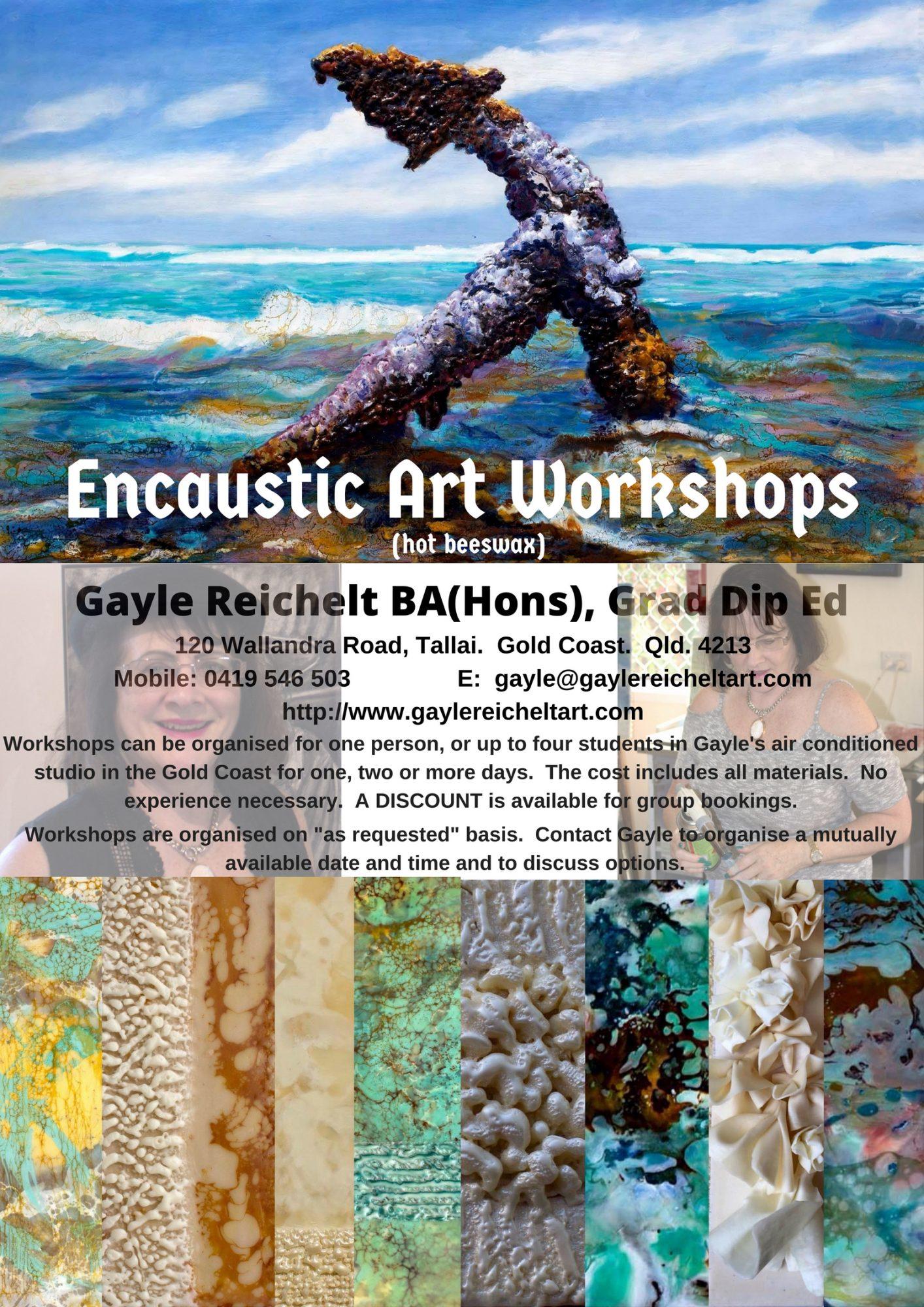 encaustic-art-workshop-brochure-art-lovers