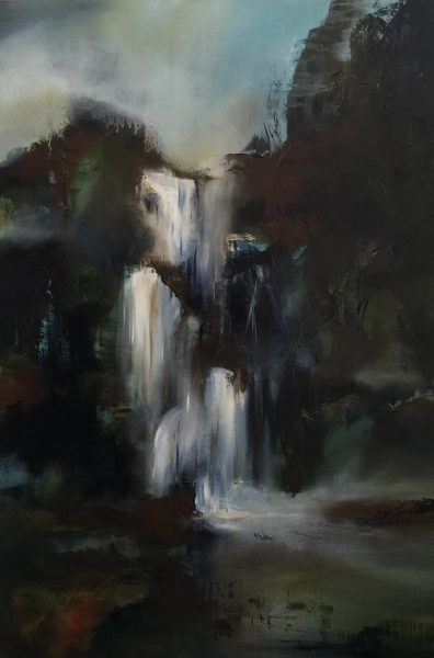 jo-duffy_marysville_120x80cm_oil-on-canvas