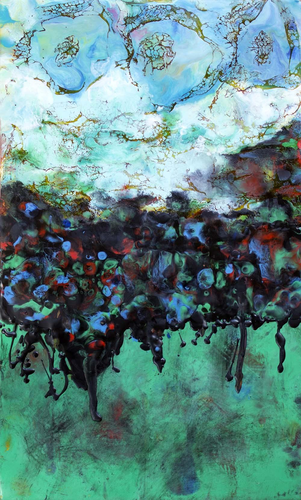 weebly-floating-kelp-beds-img_4768