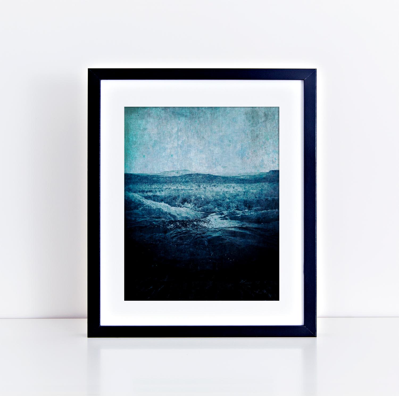fineart-desert-sea-photo