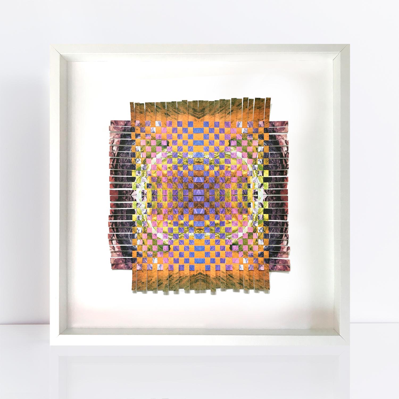 fineart-desert-shades-framed