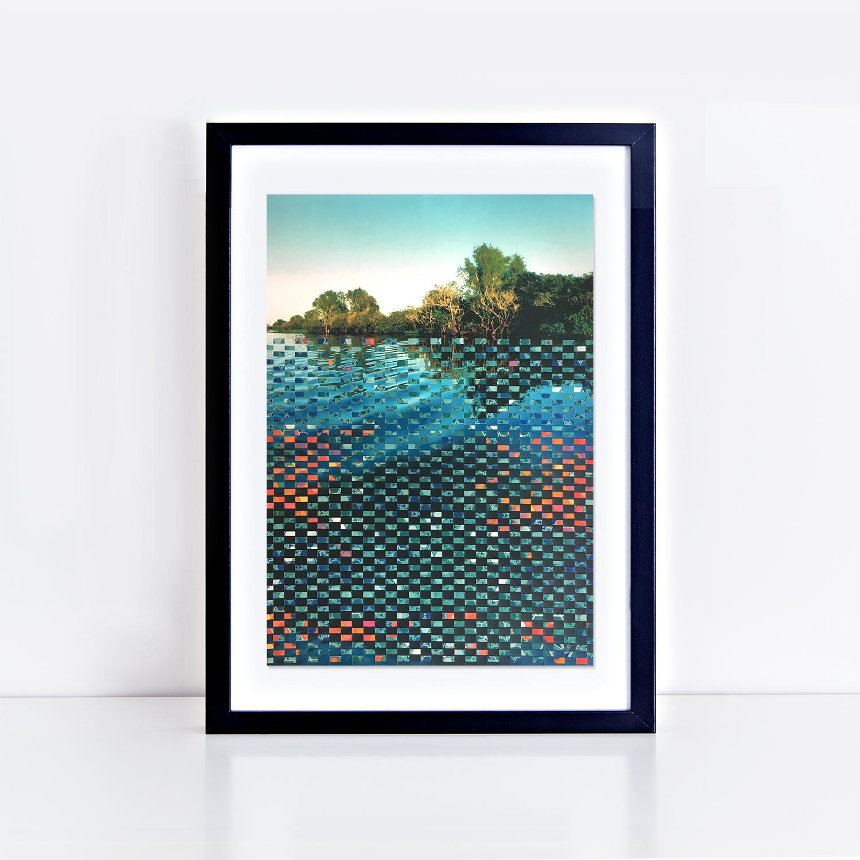 fineart-river-shimmer