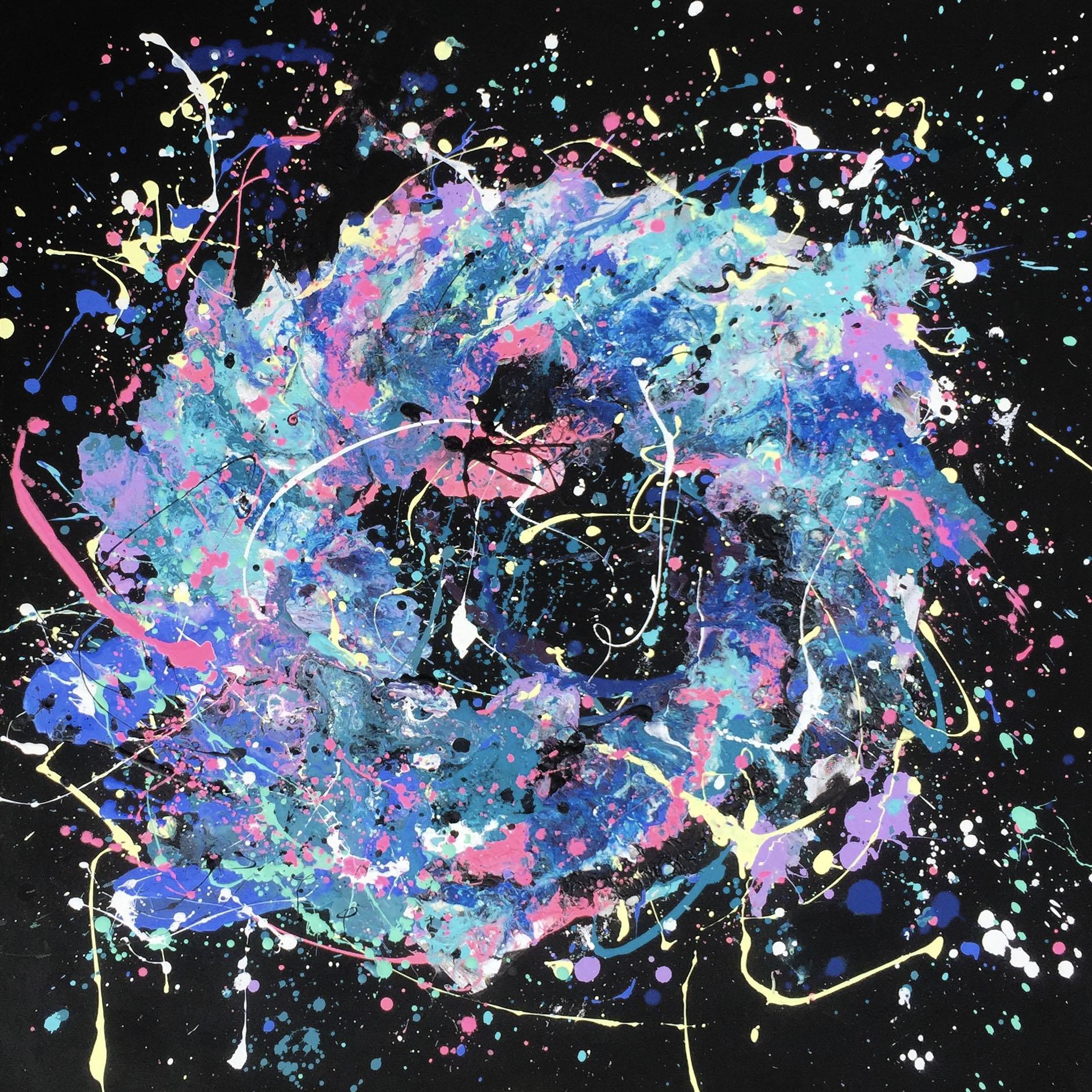 galactic-fairy-ringq1