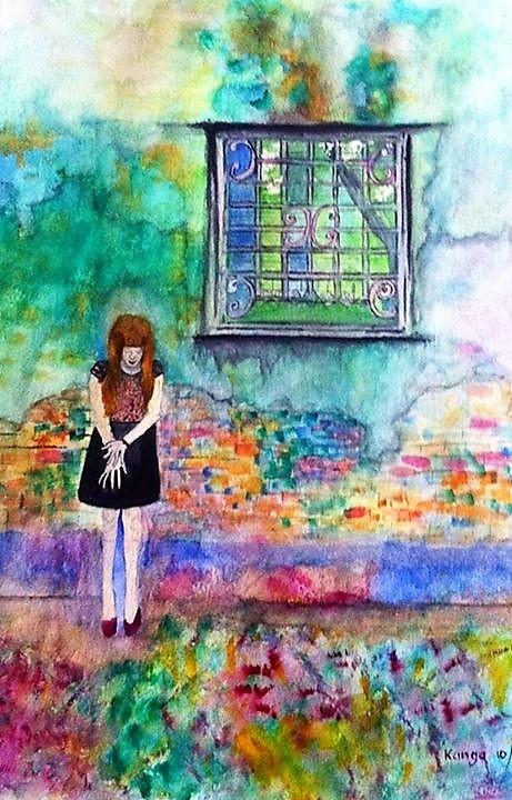girl-near-the-window_ala