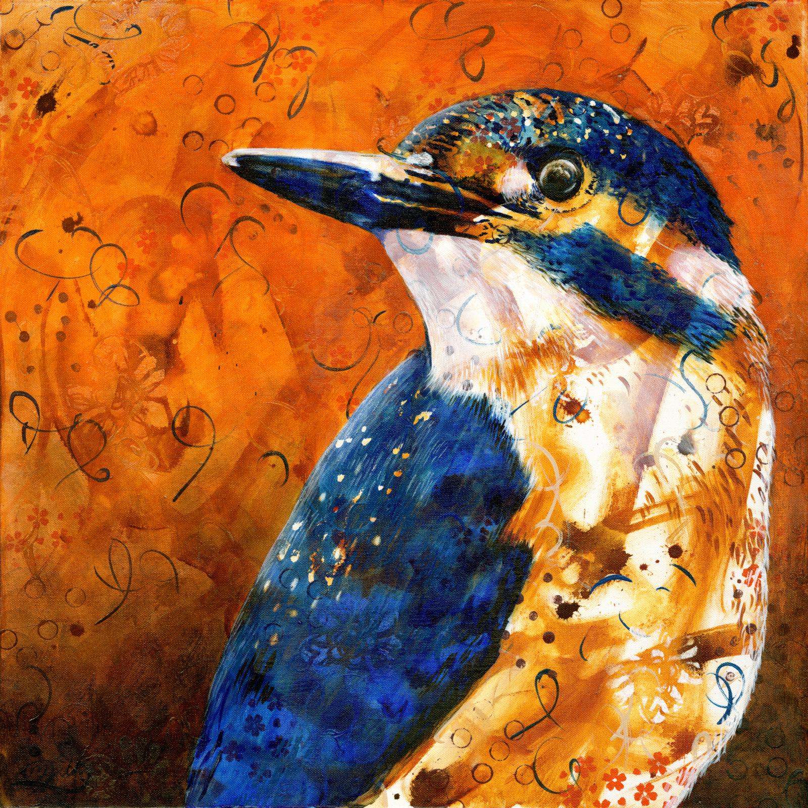 kingfisher_