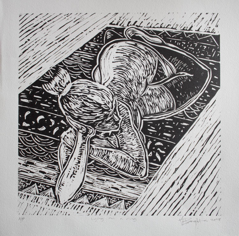 lying-on-rug-copy