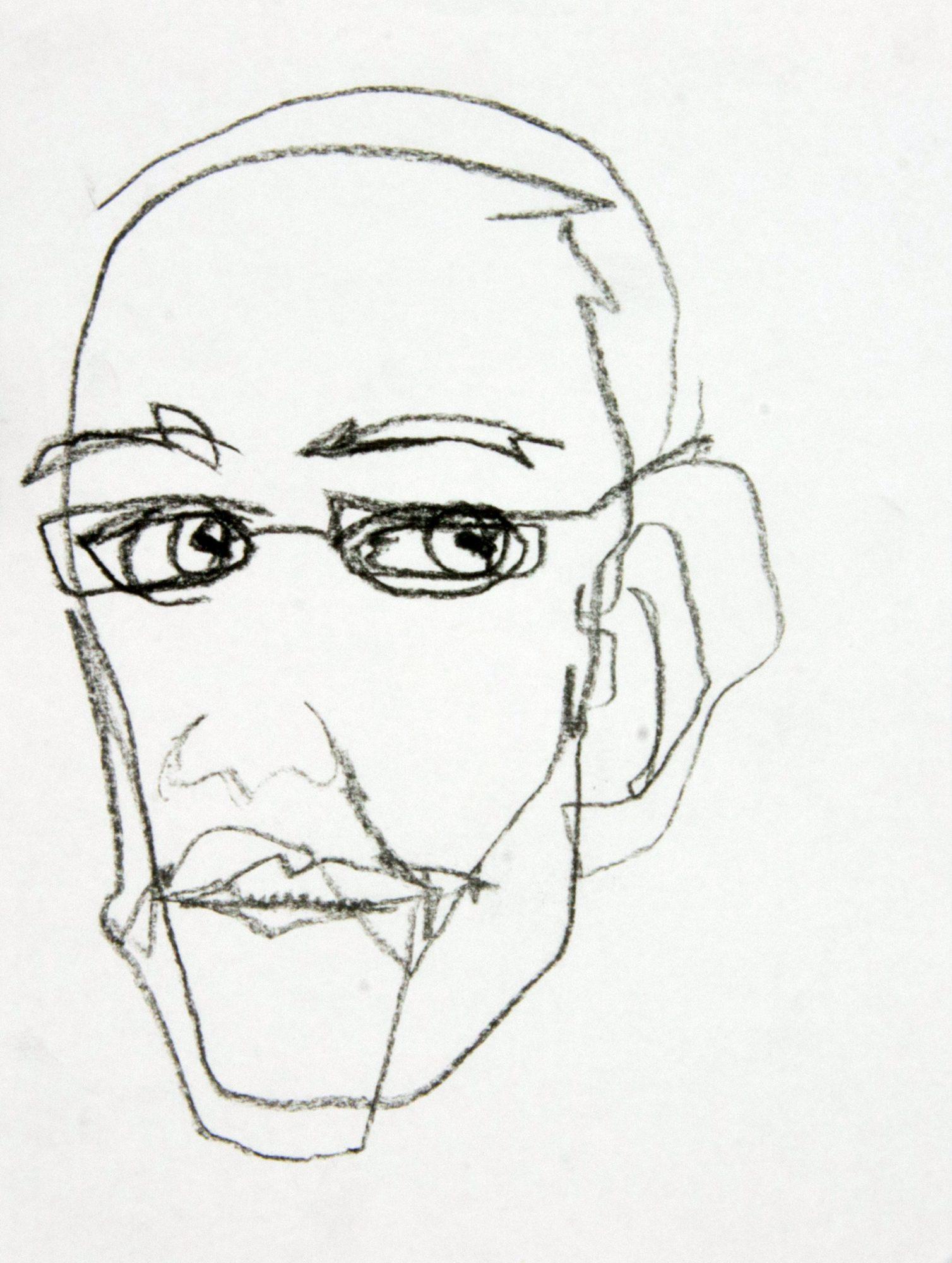 35-green-drawing-21-x-15-2011