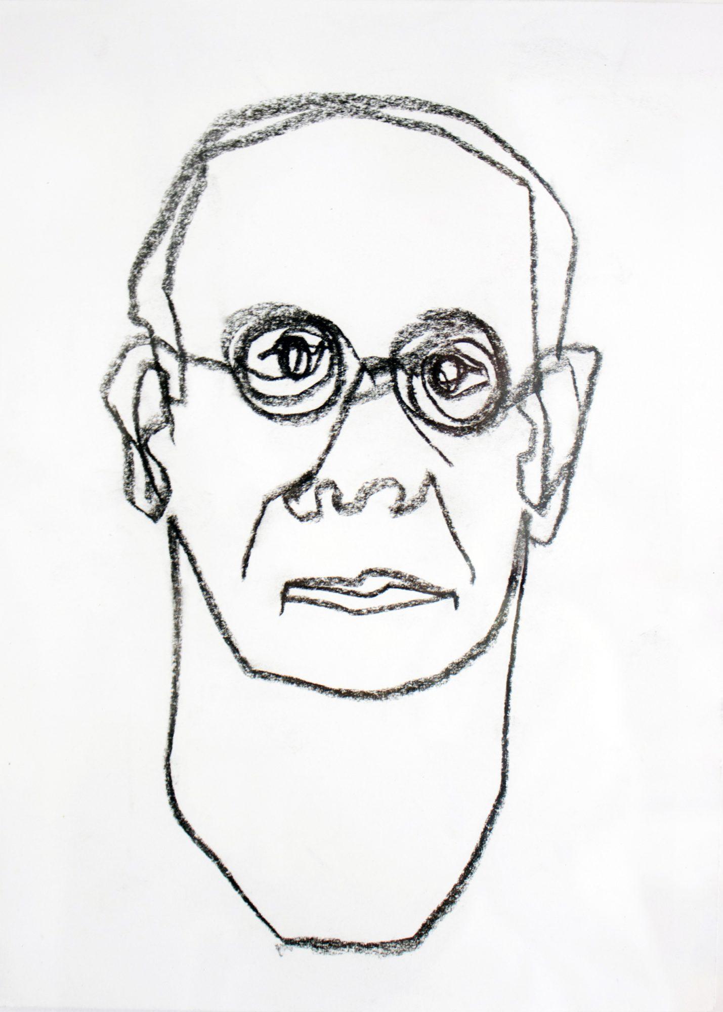 45-caelum-drawing-21-x-15-2011