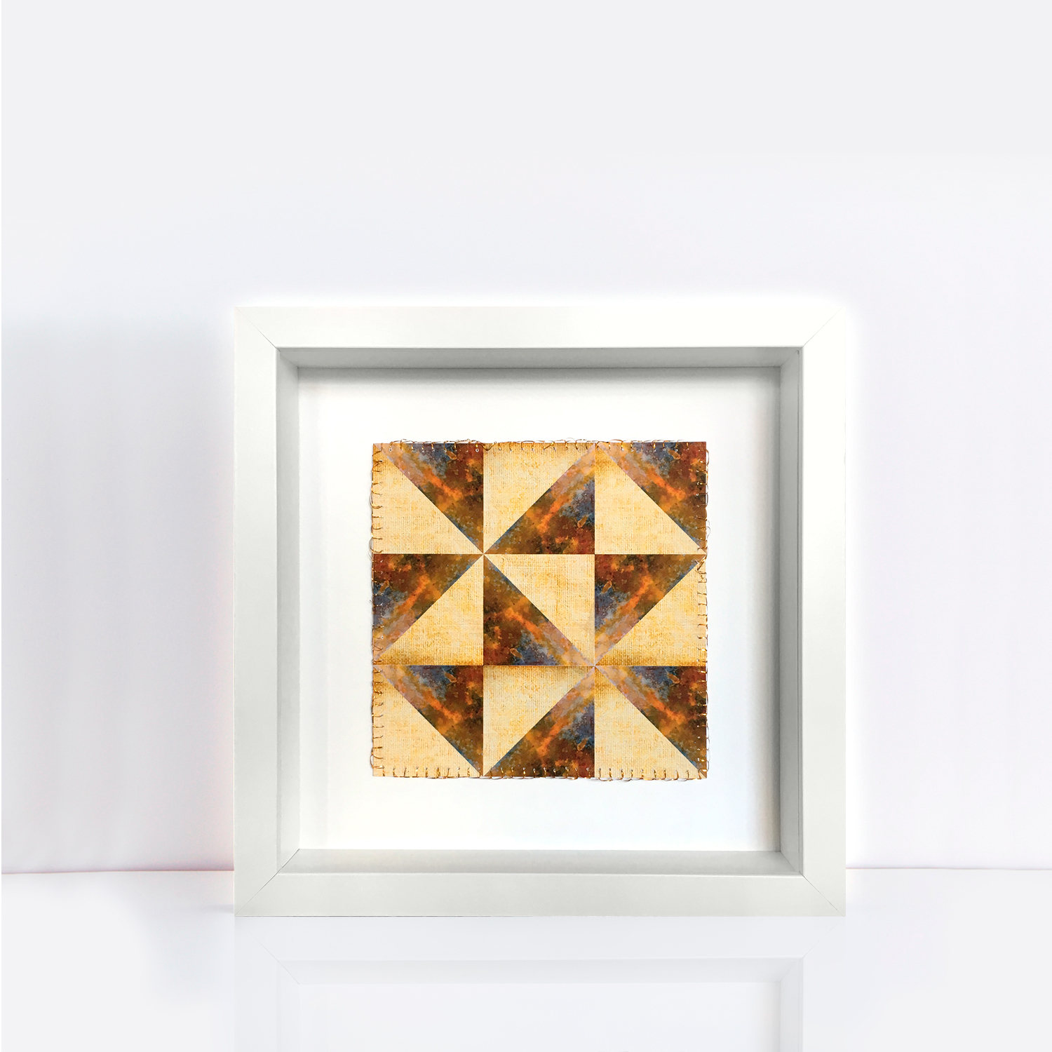 fineart-rust-weave-framed2