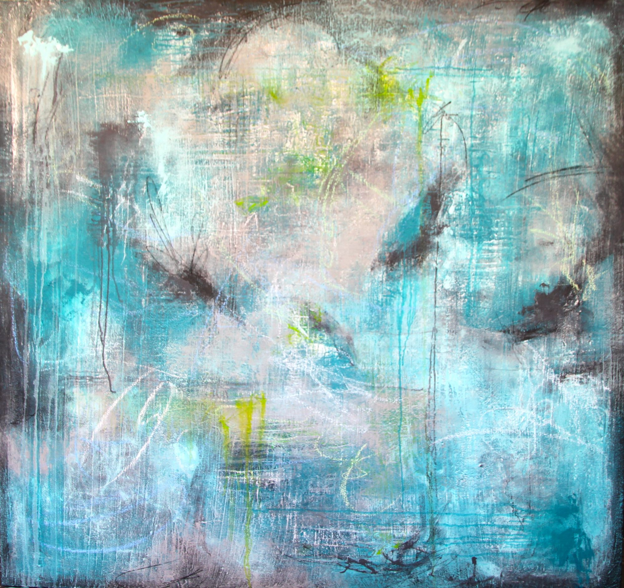 turquoise-dust-a