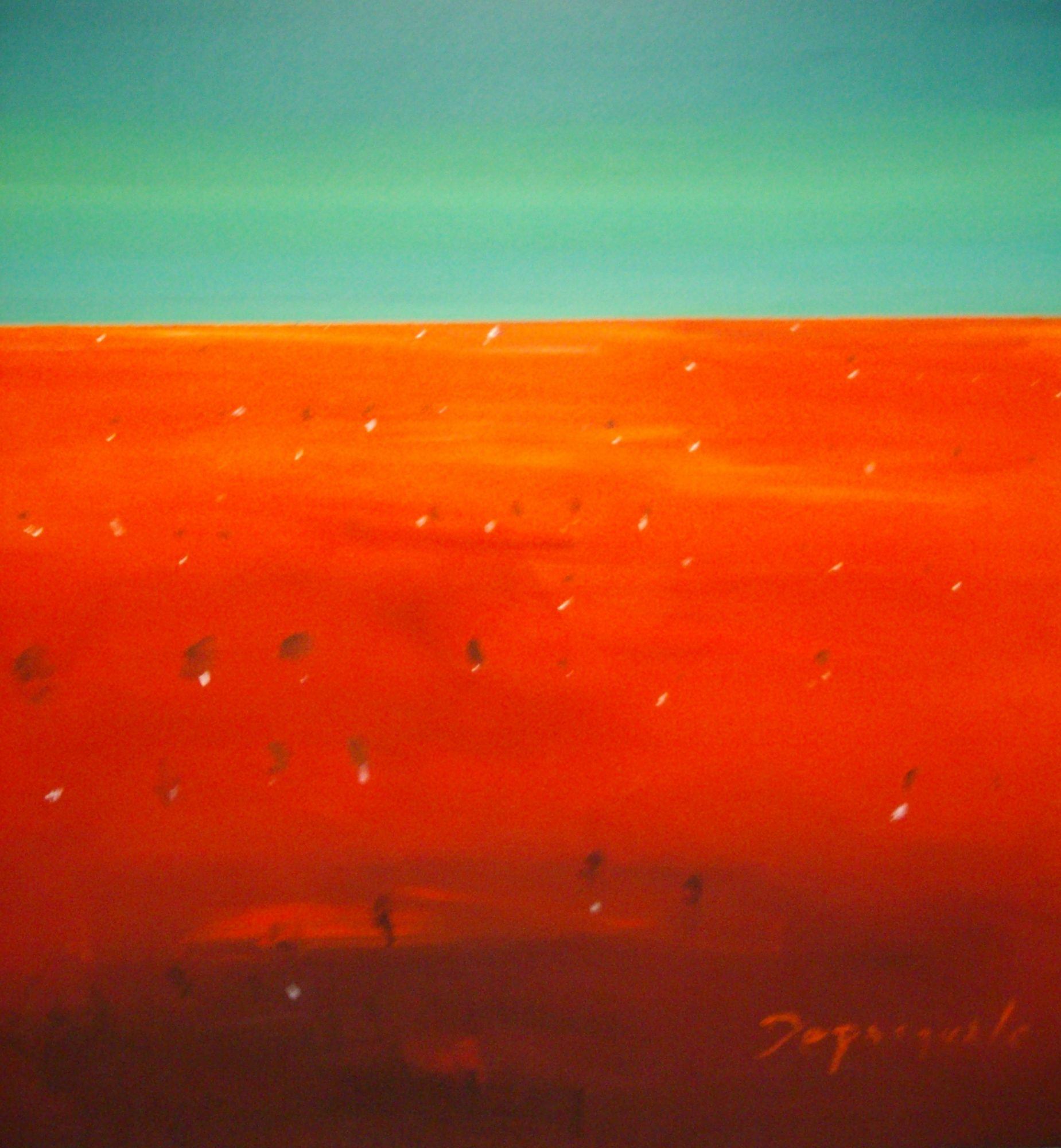vistas-1-outback-acrylic-on-canvas1x1mtrprice1800-packing-deliv-550-within-australia