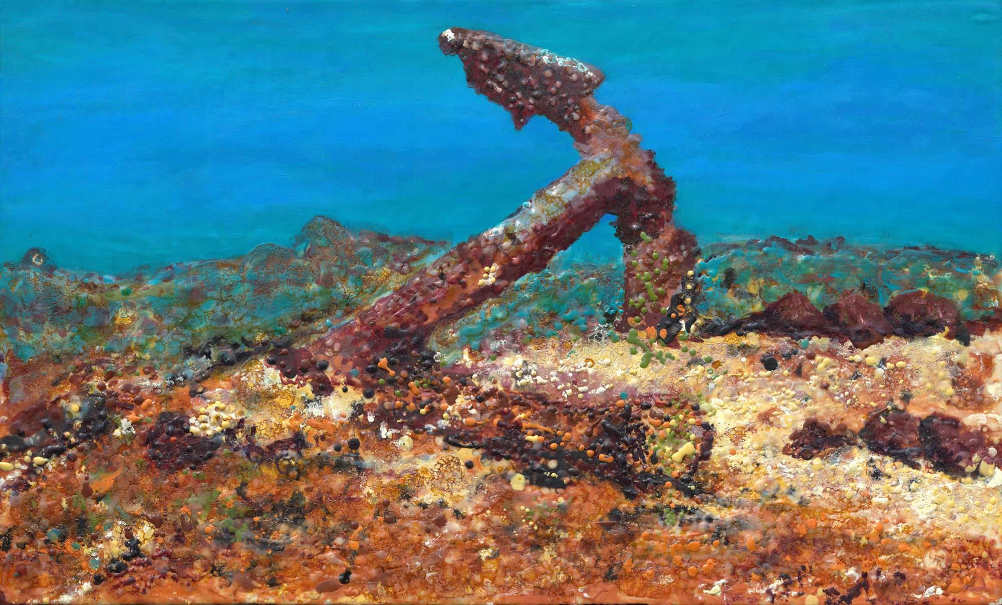 weebly-underwater-anchor-kg2v1-gr