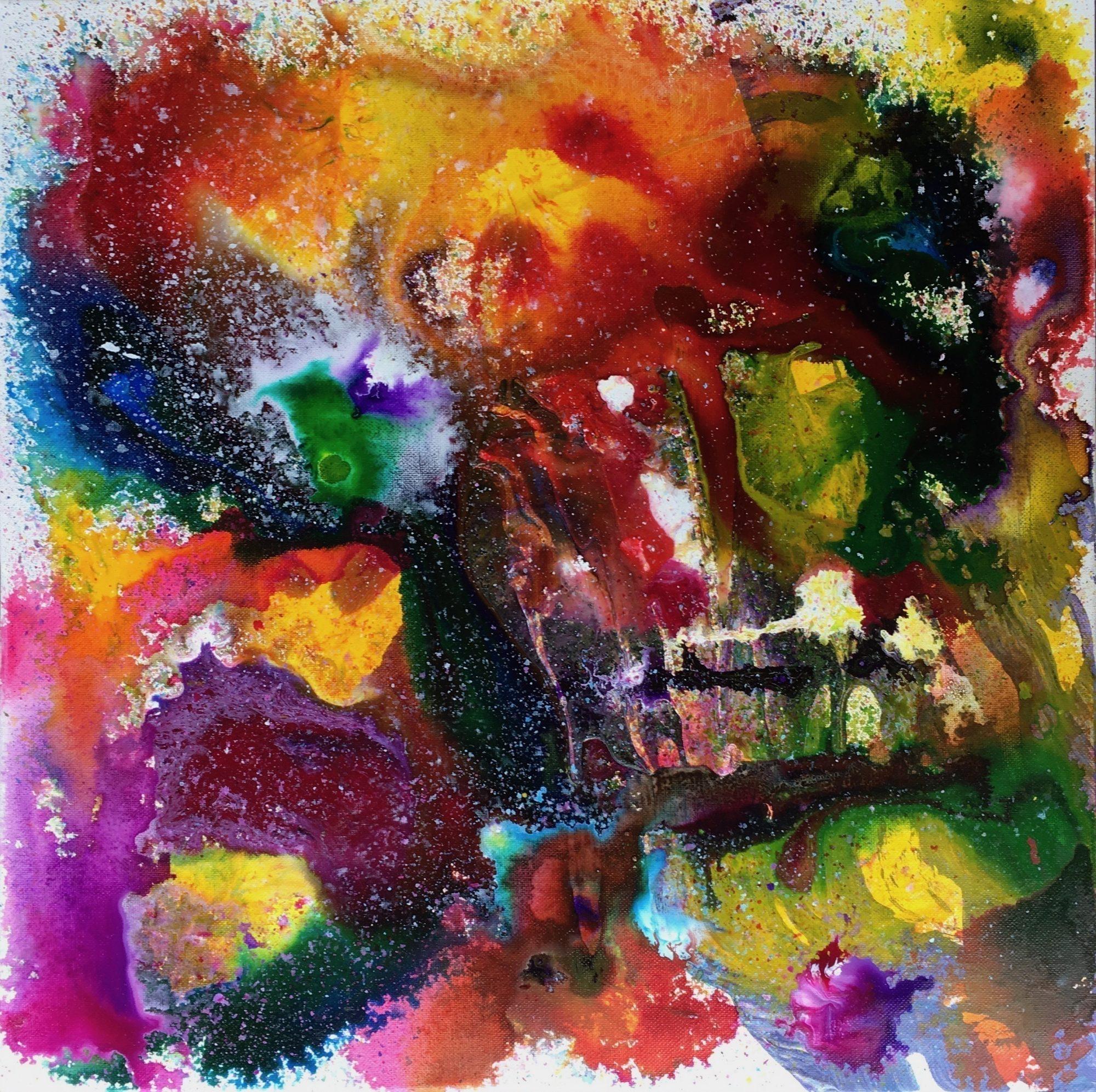 explosion-of-colour-bronwyn-muzzin-bluethumb-art